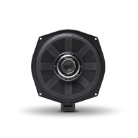 Subwoofer pro BMW Rockford Fosgate POWER T3-BMW-SUB