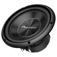 Subwoofer Pioneer TS-A250D4