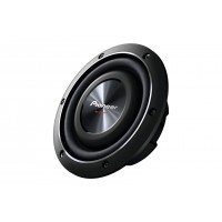 Subwoofer Pioneer TS-SW2002D2