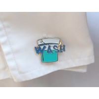 Dodo Juice Wash And Rinse Detailing Cufflinks