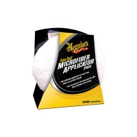 Mikrovláknové aplikátory Meguiar's Even Coat Microfiber Applicator Pads
